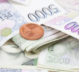 Půjčka 20000 do 5minut